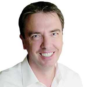 Dr. Jürgen Wahlmann