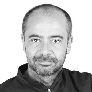 Dr. Giorgio Atzeri