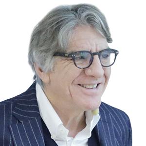 Prof. Dr. Ignazio Loi