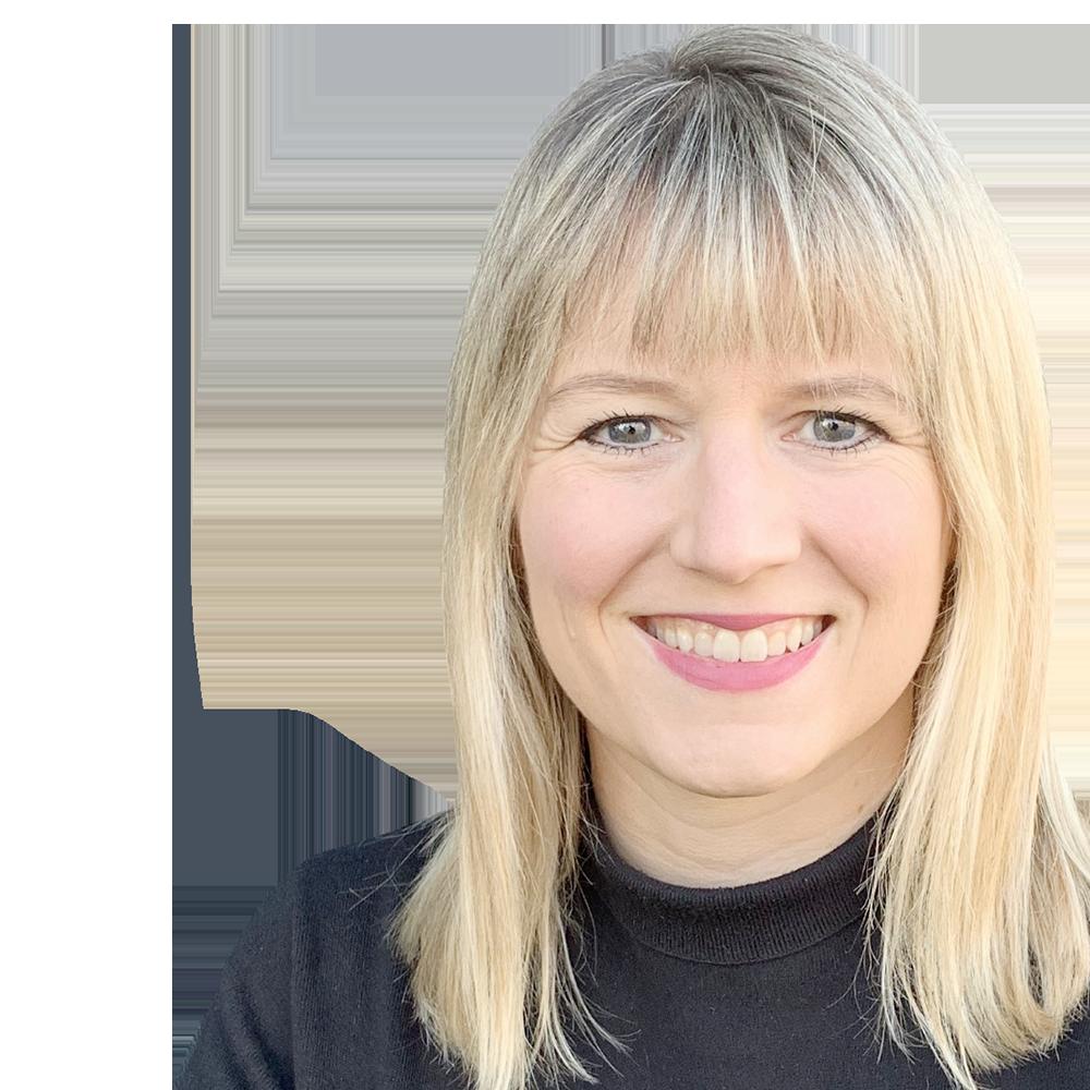 Dr. Katharina Gorges