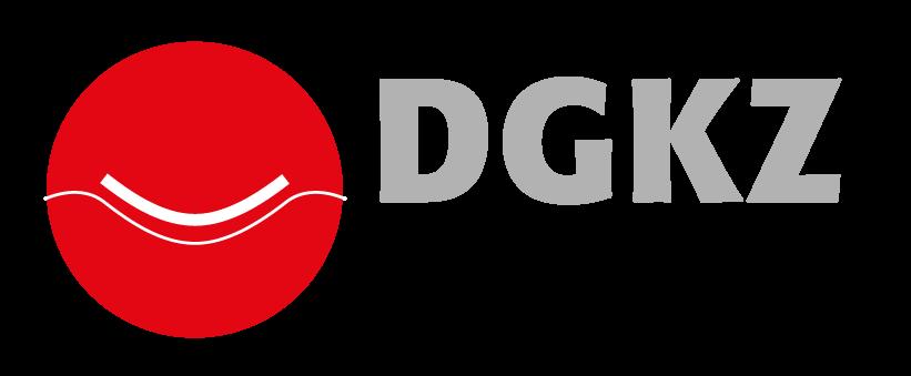 DGKZ - Deutsche Gesellschaft für Kosmetische Zahnmedizin e.V.