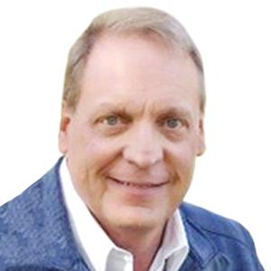 Dr. James Zenk