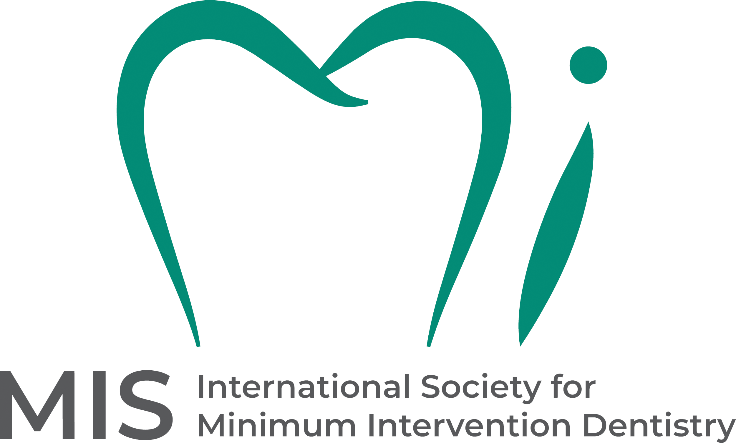 International Society for Minimum MIS