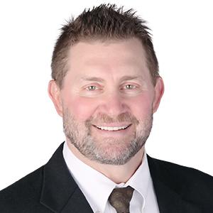 Dr. Robert Heller