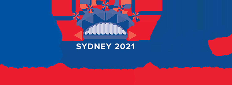 FDI Congress Sydney 2021