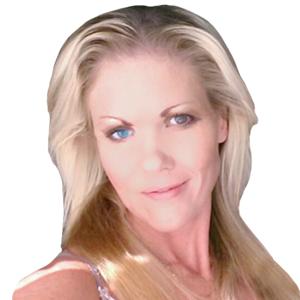 Ms. Vanessa Carter