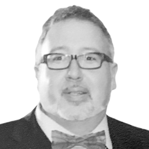 Dr. Evan Chafitz DMD