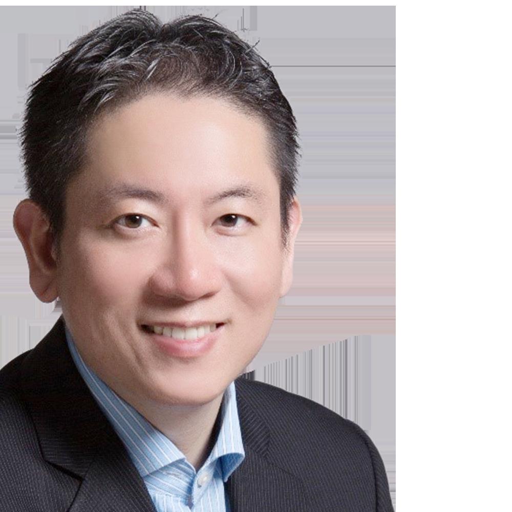 Dr. Jerry C. Lin DDS, DMSc