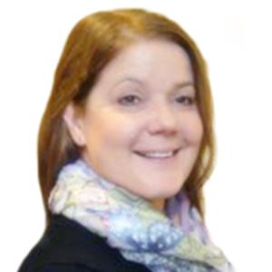 Prof. Sarah Baker