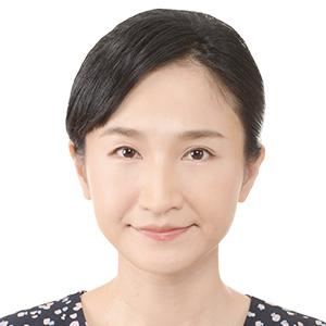 Dr. Yuka Makino