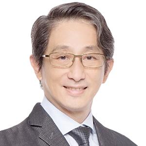 Assoc. Prof Khim Hean Teoh