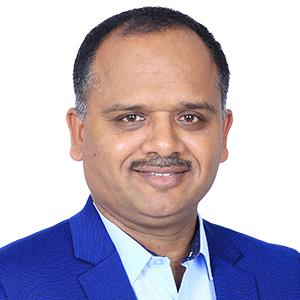 Prof. M.S Muthu
