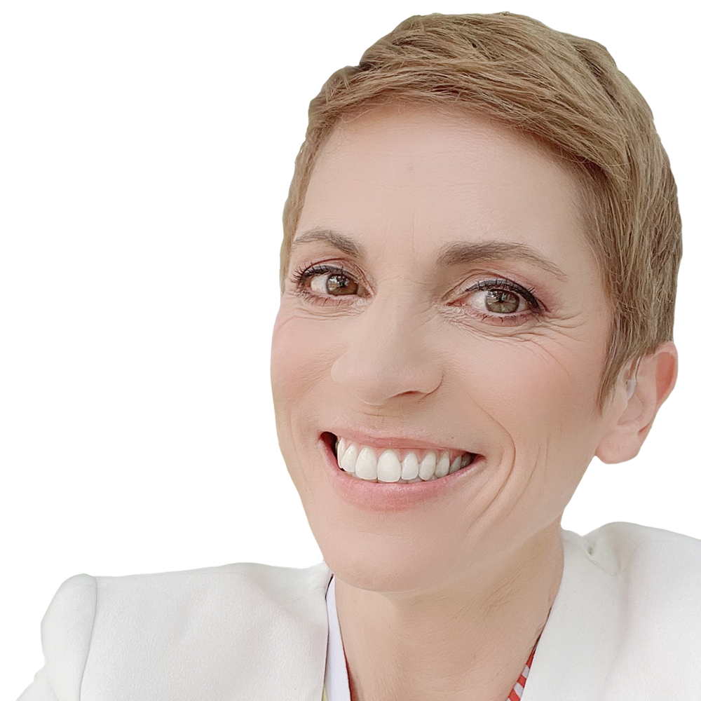 Miriam Groß-Deforth
