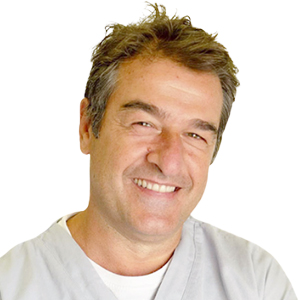 Dr. Roberto Romano
