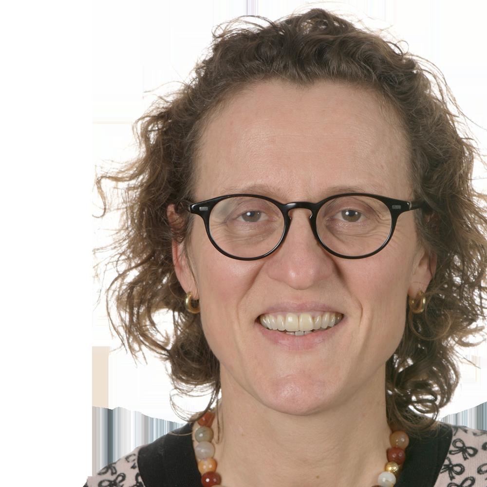 Prof. Marleen Peumans