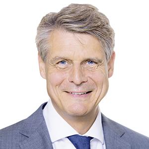 Prof. Dr. Thomas Attin