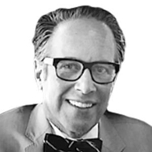 Dr. Todd Engel DDS