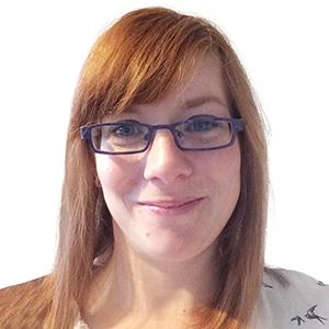 Dr. Victoria Collin