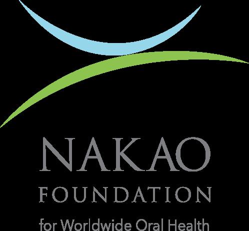 Nakao Foundation